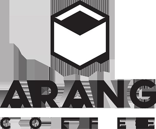 Arang Coffee
