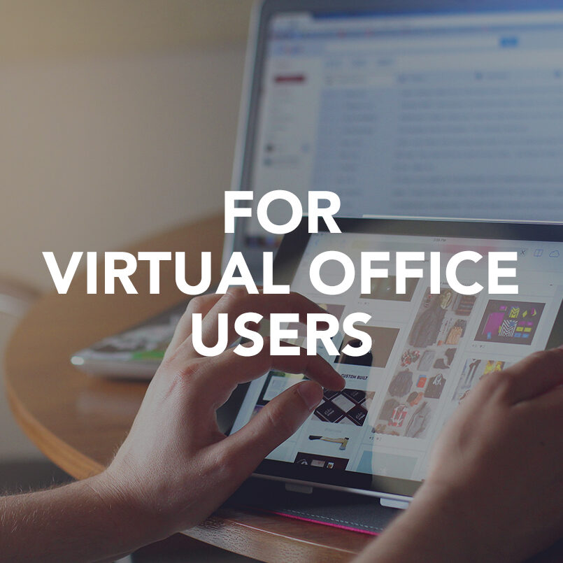 virtualoffice